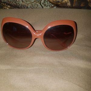 Prada Sunglasses $185